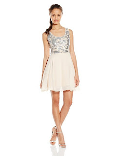 Amazon~ Prom Dresses From $99 and Under -