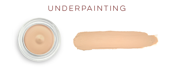 UNDERPAINTING_CREME SHADOW_NABLA_COSMETICS