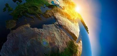 10 معلومات عامة عن دول العالم تمكنك من اكتشاف العالم