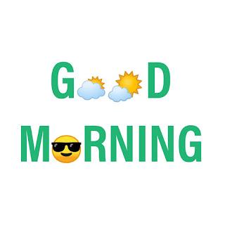 Best Love Good Morning Image