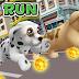 DIVIERTETE CON ESTE DIVERTIDO JUEGO DE AVENTURAS - ((Dog Run - Pet Dog Simulator)) GRATIS (ULTIMA VERSION FULL PREMIUM PARA ANDROID)