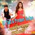 Ei Tukro Premer Golpo Lyrics - Ami Tomar Hote Chai | Ash King
