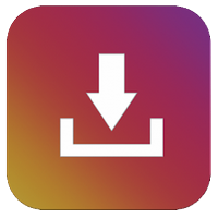 video downloader for instagram تحميل