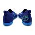 TDD078 Sepatu Pria-Sepatu Bola -Sepatu Specs  100% Original