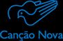 Rádio Canção Nova FM de Brasília DF ao vivo
