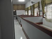furniture semarang partisi sekat kantor 03
