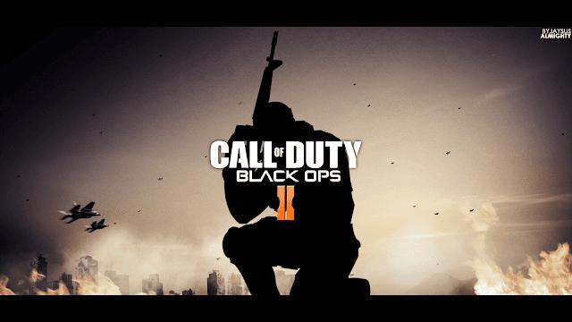 Call-of-Duty-wallpaper-ultra-ray