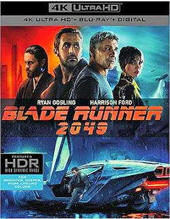 DVD & Blu-ray Release Report, Ralph Tribbey
