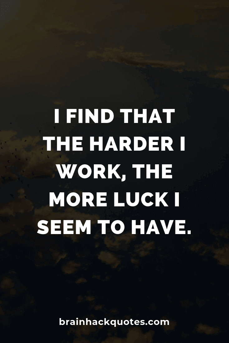 50 Best Motivational Quotes to Succeed in Life