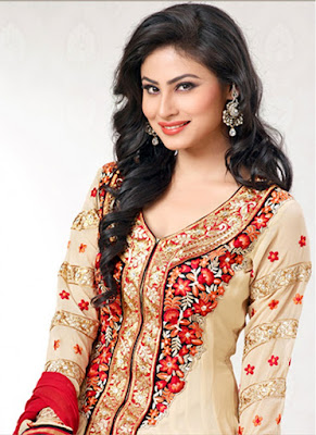 Mouni Roy Top best hotos collection free downloads