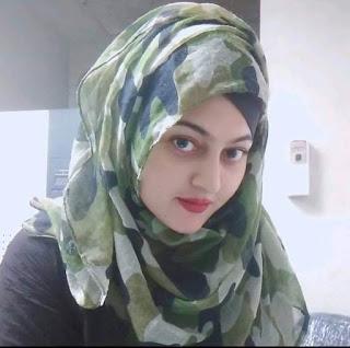 pakistani girl online whatsapp number