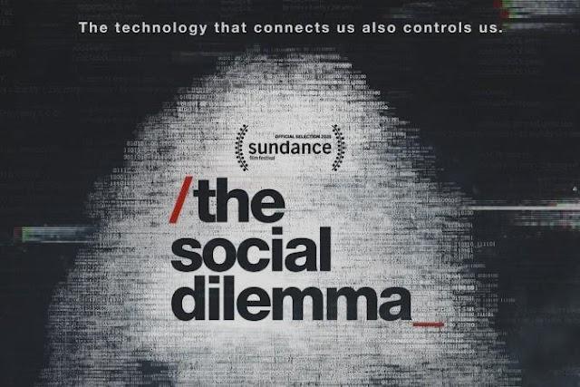 'द सोशल डिलेमा', सोशल मीडिया का है एडिक्शन, तो हो जाइए सावधान!
