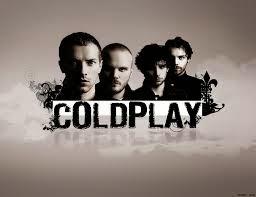 Sejarah dan Prestasi Grup Musik Coldplay
