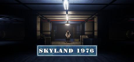 Tải game Skyland 1976 (V1.7)