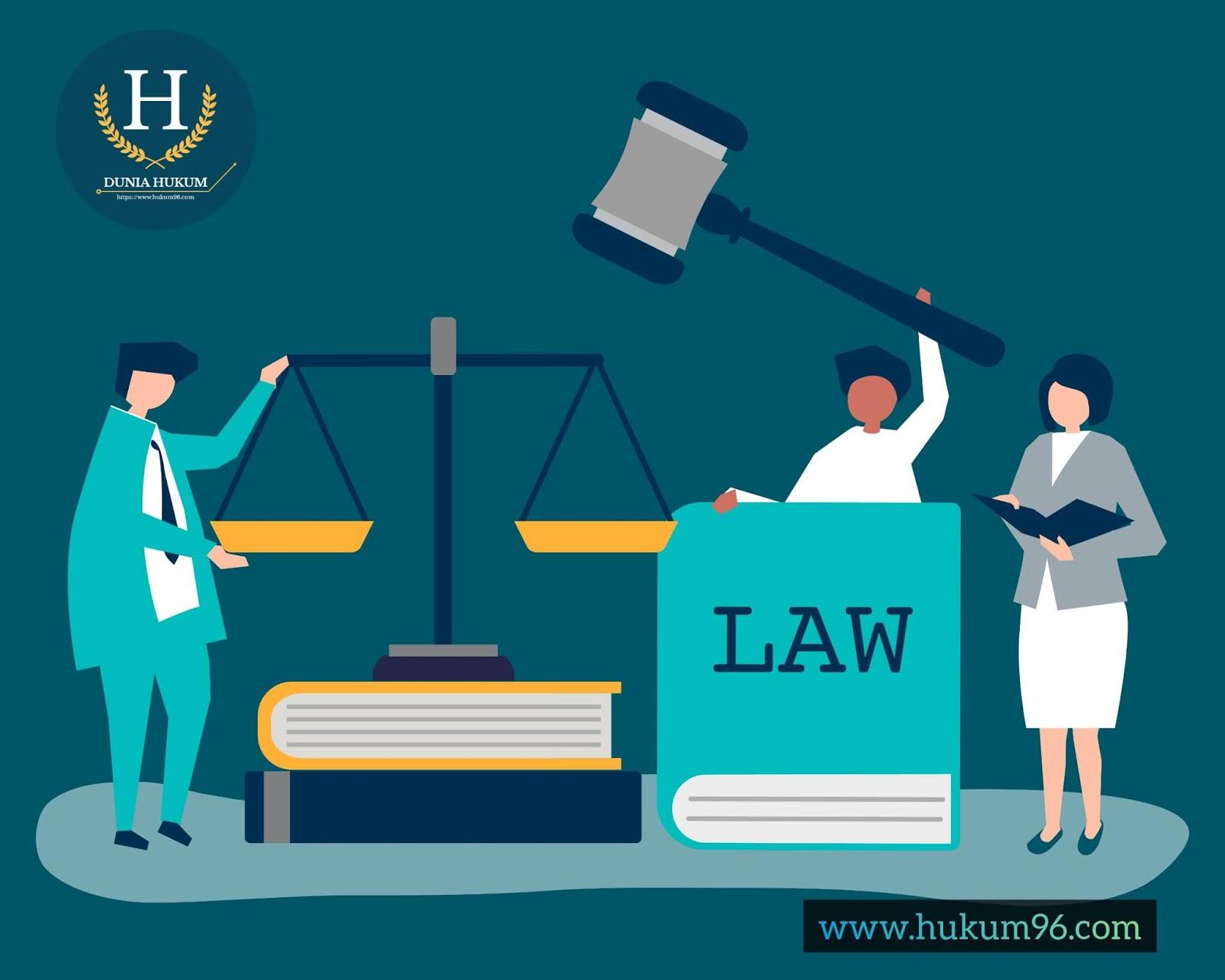 Penjelasan Upaya Hukum Verzet,Banding,Kasasi dan Peninjauan Kembali