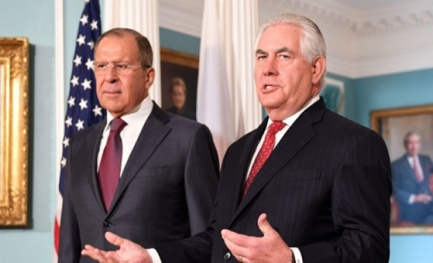 Με σκληρά διπλωματικά αντίποινα προειδοποιεί τις ΗΠΑ η Ρωσία