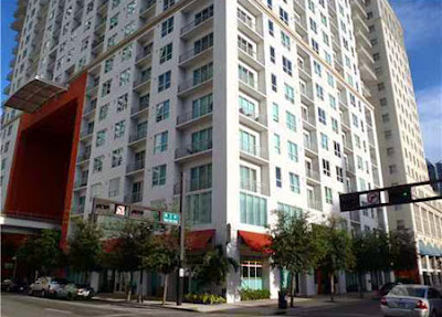 rentals-in-downtown-miami