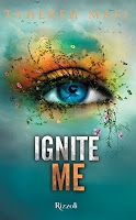 https://ilrumore-dellepagine.blogspot.it/2017/08/recensione-ignite-me.html