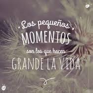 Frases En Ingles Tumblr De Amigas Vinnyoleo Vegetalinfo