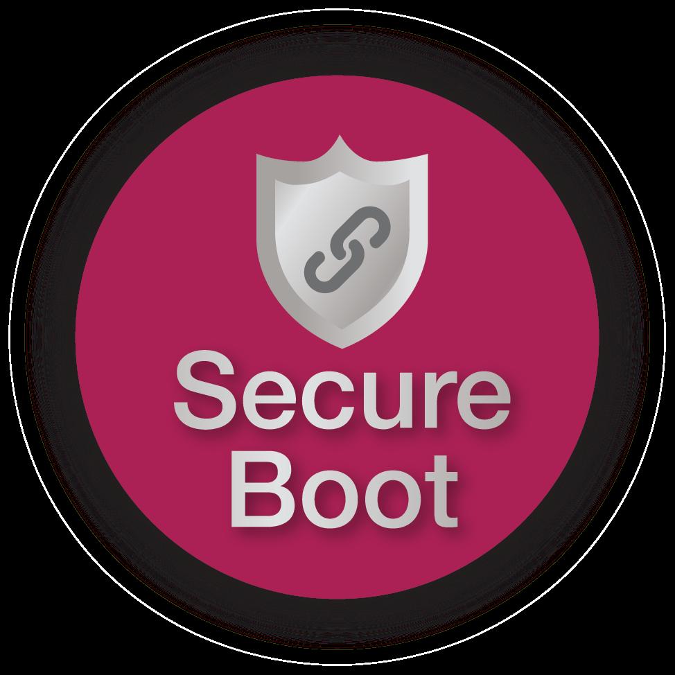 Download MTK Custom Secure Boot DA Loader File (Download