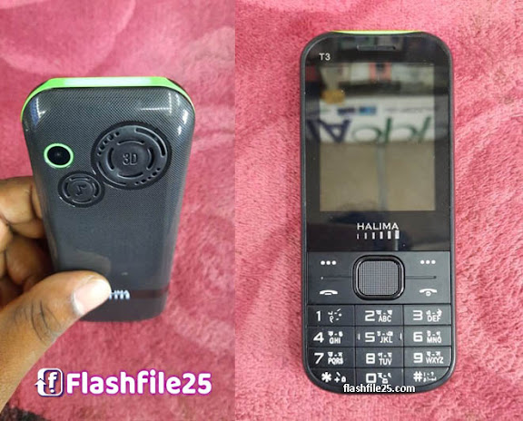 Halima T3 Flash File 6531e 100% tested without password. the firmware helps to downgrade and upgrade