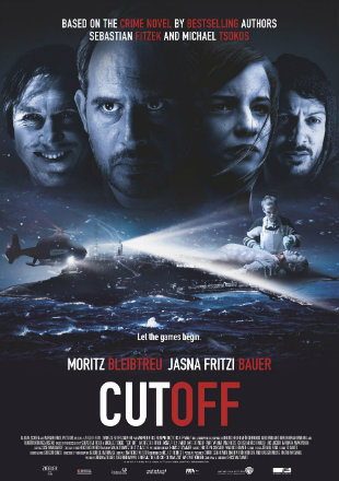 Cut Off 2018 Full Movie Download