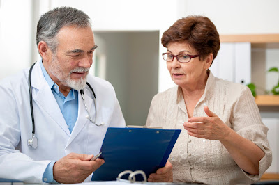 Image result for How Hospital Management Makes a Difference