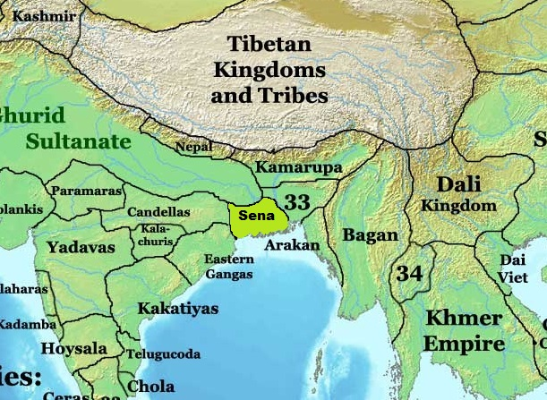 kings of south india,south indian kingdoms,list of indian kings