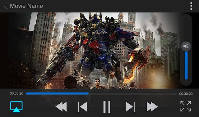 تنزيل Wondershare Player 2019 برنامج تشغيل الفيديوهات والصوت علي الكمبيوتر والأندرويد والآيفون