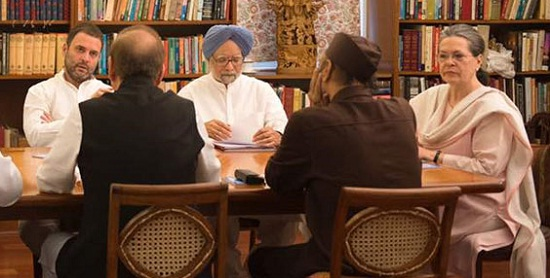 rahul gandhi, congress president, congress, sonia gandhi, congress president sonia gandhi, rahul gandhi interview, rahul gandhi news, rahul gandhi latest speech, rahul gandhi latest, rahul gandhi funny, rahul gandhi funny speech, rahul gandhi speech, rahul, latest news, breaking news, gandhi, president, indian national congress, congress working committee, bjp, news, congress party, cwc meeting, india, gujarat election, gujarat elections, politics, india news