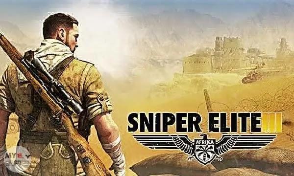 تحميل لعبة sniper elite 3 تورنت,تحميل لعبة sniper elite 3 برابط مباشر,تحميل لعبة sniper elite 3,sniper elite 3,تحميل لعبة sniper elite 3 بحجم صغير,تحميل لعبة sniper elite 3 مضغوطة,تحميل لعبة sniper elite 3 للكمبيوتر,تحميل لعبة sniper elite 3 للاندرويد,تحميل لعبة sniper elite 3 كاملة,تحميل لعبة sniper elite 3 من ميديا فاير,شرح تحميل وتثبيت لعبة sniper elite 3 للكمبيوتر,تحميل لعبة sniper elite 3 كاملة مع الكراك,تحميل لعبة sniper elite 3 من ماي ايجي,تحميل لعبة sniper elite 3 repack