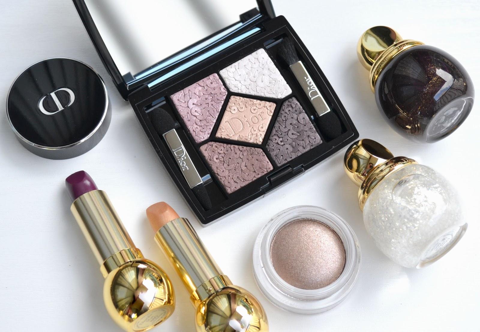 Dior декоративная косметика купить в avon часы мужские
