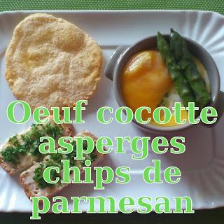 http://danslacuisinedhilary.blogspot.fr/2012/04/oeuf-cocotte-aux-asperges-et-sa-chips.html