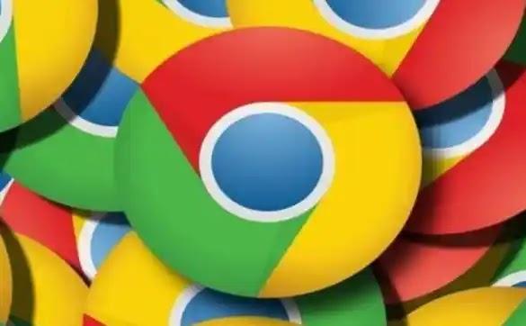 Chrome 90 Crashes Worldwide for Windows 10 users