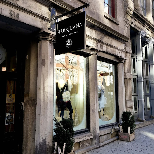 boutique,vieux-montreal,harricana,fourrure-recyclee,montreal,mariouche,canadianhat