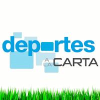ADDON DEPORTES A LA CARTA KODI