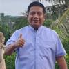 Tentang Provinsi Madura, Akhmad Ma'ruf Maulana: Elite Madura Tak Pernah Kompak