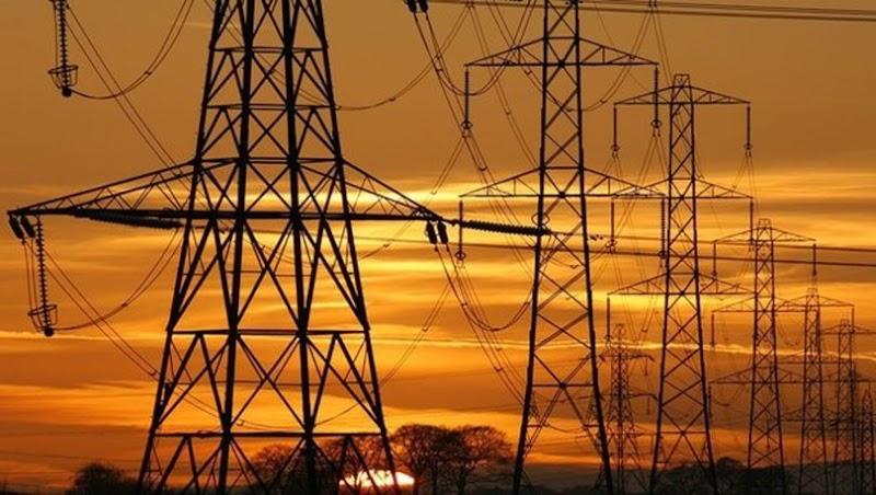 İstanbul'da Elektrik Kesintisi Ne Zaman? Hangi İlçelere Elektrik Verilmeyecek? Kesinti Kaç Saat Sürecek?