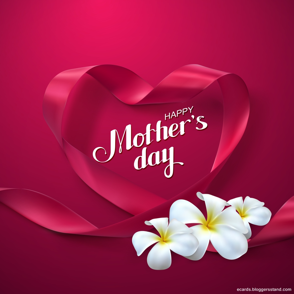 Happy Mother's Day 2021 Wishes, Images, Status, Shayari, Quotes, Messages in Hindi