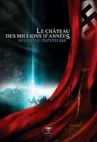 http://exulire.blogspot.fr/2016/12/origines-tome-1-le-chateau-des-millions.html