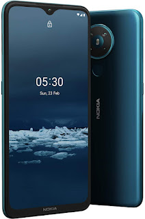 nokia-5.3-now-available-pre-order