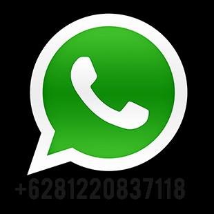 Customer Service WhatsApp 1