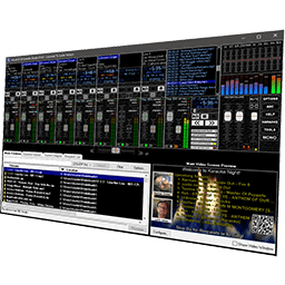 Virtual DJ Studio v8.1.2 Full version