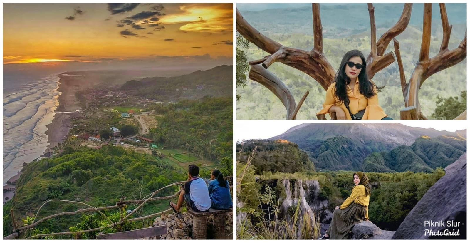 25 Tempat Wisata Di Jogja Yang Paling Hits Dikunjungi 2020 Piknikslur Site