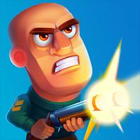 Don Zombie – Kill the Undead! Mod Apk