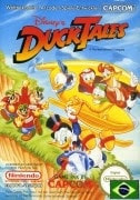 Duck Tales (BR)