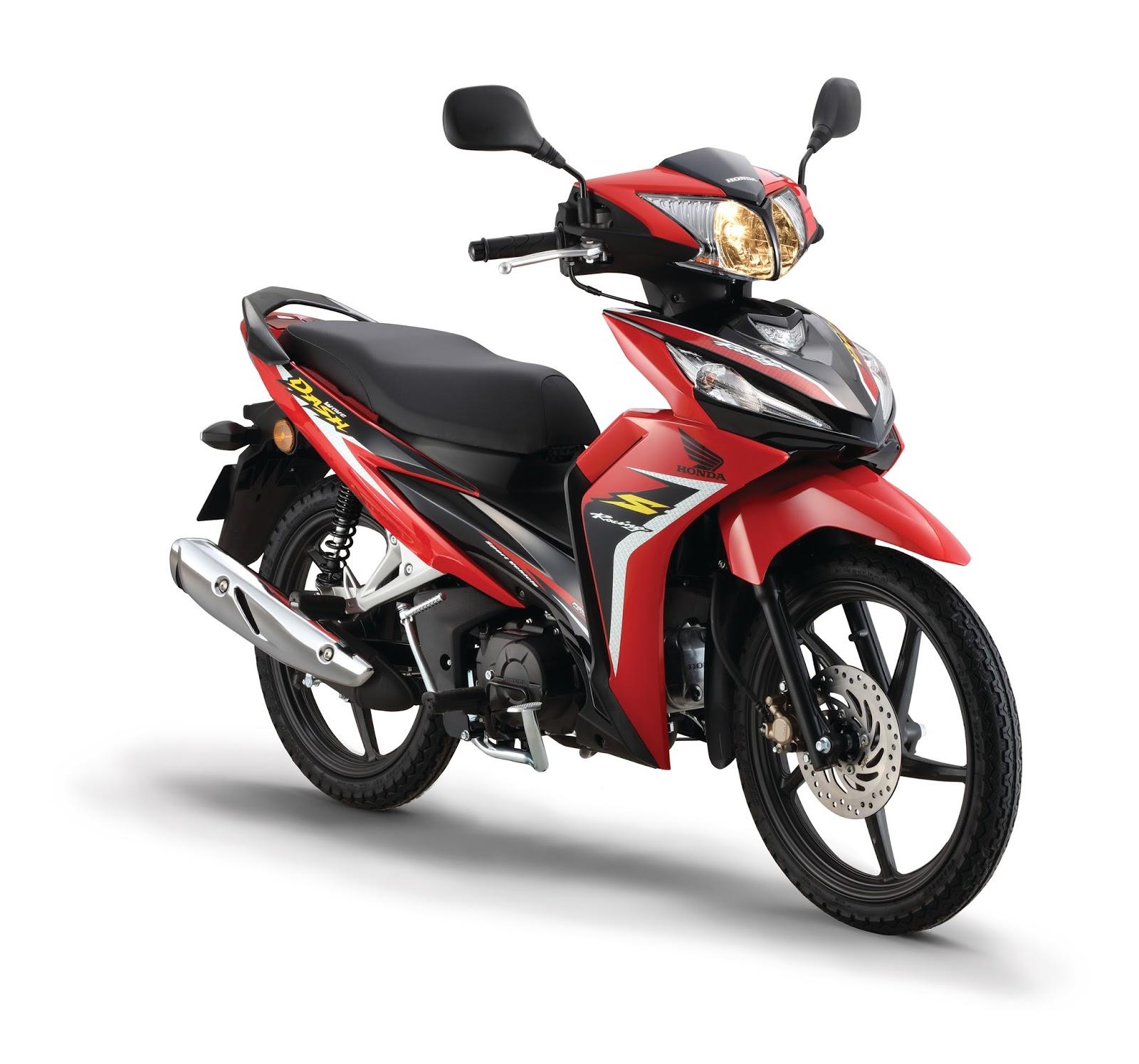 93 Gambar Motor Honda Repsol Terbaru Tales Modif