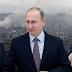 Διασώζοντας τον Ερντογάν, σιγούρεψε τον Άσαντ