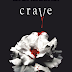 """""""Crave"""" von Tracy Wolff"""