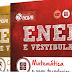 Apostila ENEM 2016 - Edição Completa (4 Volumes)